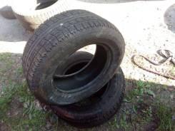 Bridgestone, 215/65R16