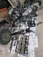 Двигатель в разбор 2JZ-GE VVTI