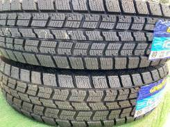 Goodyear Ice Navi 7, 165/70 R14