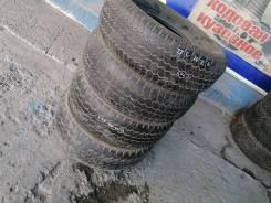 Dunlop Grandtrek, 275/70r16