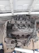Двигатель 4G93