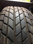 Bridgestone SF-265, 215/65 R15