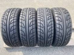 Bridgestone Potenza RE-01. летние, 2018 год, новый
