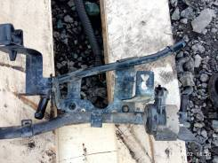 Клапан контроля впрыска топлива Kia Soul 29015-2B000