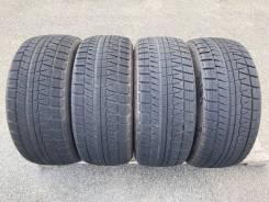 Bridgestone Blizzak Revo GZ, 245/40 R18