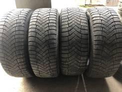 Pirelli Ice Zero FR. зимние, без шипов, б/у, износ 20%