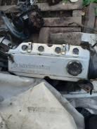 Двиготель всборе 4G92 на Mitsubichi Lancer