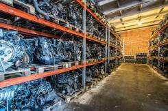Контрактный двигатель Chrysler, Dodge, Jeep