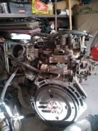 Двигатель в сборе мазда атенза