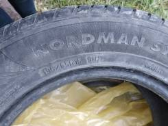 Nordman, 195/65R15