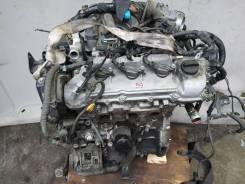 Двигатель 1MZFE без навесного 2WD Harrier MCU30 #59
