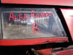 Фара Alfa romeo 33 1993, правая