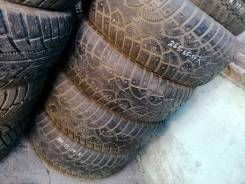 Continental ContiIceContact, 265/65R17
