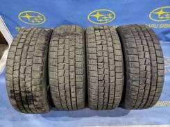 Dunlop Winter Maxx WM01, 205/50 R16