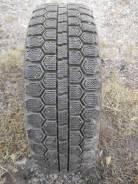 Dunlop Graspic HS-3, 195/60R15