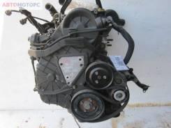 Двигатель Opel Astra (G) 2006, 1.7 л, Дизель (Z17DTL)