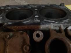 Двигатель на запчасти или кап ремонт