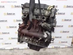Двигатель Ford Mondeo III 2000-2007, 2 л, Дизель (4S7Q)