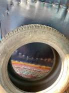 Bridgestone Blizzak Revo2, 215/55/16