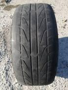 Dunlop Direzza DZ101, 205/55 R15