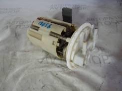 Модуль топливного насоса ВАЗ 2110, 2115, 2170