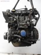 Двигатель Renault Laguna I 1993-2000, (F3P B670)