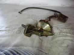 Топливный насос ГАЗ 31029