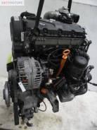 Двигатель Volkswagen Passat B5+ (GP) 2003, 1.9 л, Дизель (AVB)