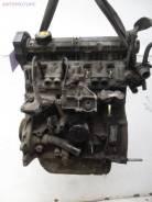 Двигатель Renault Laguna I 1993-2000, (F3R P750)