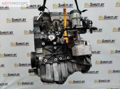 Двигатель Audi A4(B6) 2003, 1.9 л, Дизель (AVF 473759)