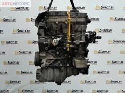 Двигатель Volkswagen Passat B5+ (GP) 2002, 1.9 л, Дизель (AVB)