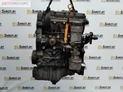 Двигатель Volkswagen Passat B5 1998, 1.9 л, Дизель (AJM095229)
