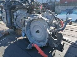 АКПП 2AZ Toyota Estima Hybrid AHR20