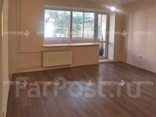 3-комнатная, проспект Красного Знамени 86. Толстого (Буссе), агентство, 62,7кв.м.