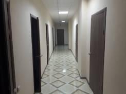 Офисные помещения. 200,0кв.м., улица 50 лет Октября 101, р-н центральный