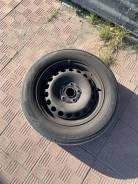 Продам колёса летние r15
