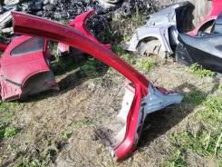 Стойка кузова Honda CR-V 3 RE 2006-2012