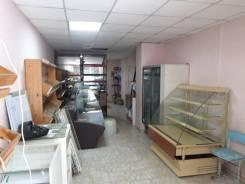Сдам помещение в аренду. 40,0кв.м., улица Арсеньева 14, р-н Первый участок