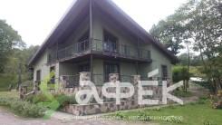 Продается красивый дом с шикарным видом. Улица Агеева 33, р-н Рассвет, площадь дома 160,0кв.м., площадь участка 2 400кв.м., скважина, электричеств...