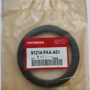 Сальник 80*100*10 Honda