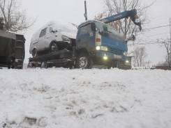 ГАЗ 2705. Газель цельнометалический фургон, 2 400куб. см., 1 500кг., 4x2