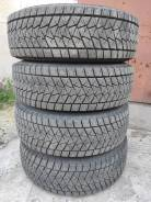 Bridgestone Blizzak DM-V2, 205/70/15