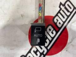 Кнопка складываний зеркалами Toyota Crown Majesta UZS207 84873-30030