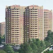 Купим 2-ком. квартиру во Владивостоке в новых домах !. От агентства недвижимости или посредника