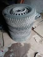 Продам Dunlop