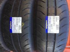 Goodyear Eagle RS Sport, 205/55 R16