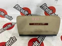 Бардачок Toyota Crown Majesta UZS173 55405-30390-B1