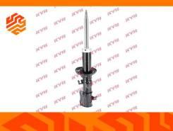Стойка газомасляная KYB Excel-G 333502 правая передняя