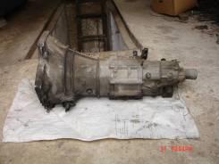 Механическая коробка переключения передач Mazda Bongo