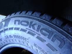 Nokian Hakkapeliitta 7 SUV, 265/60R18